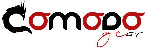 final logos-06