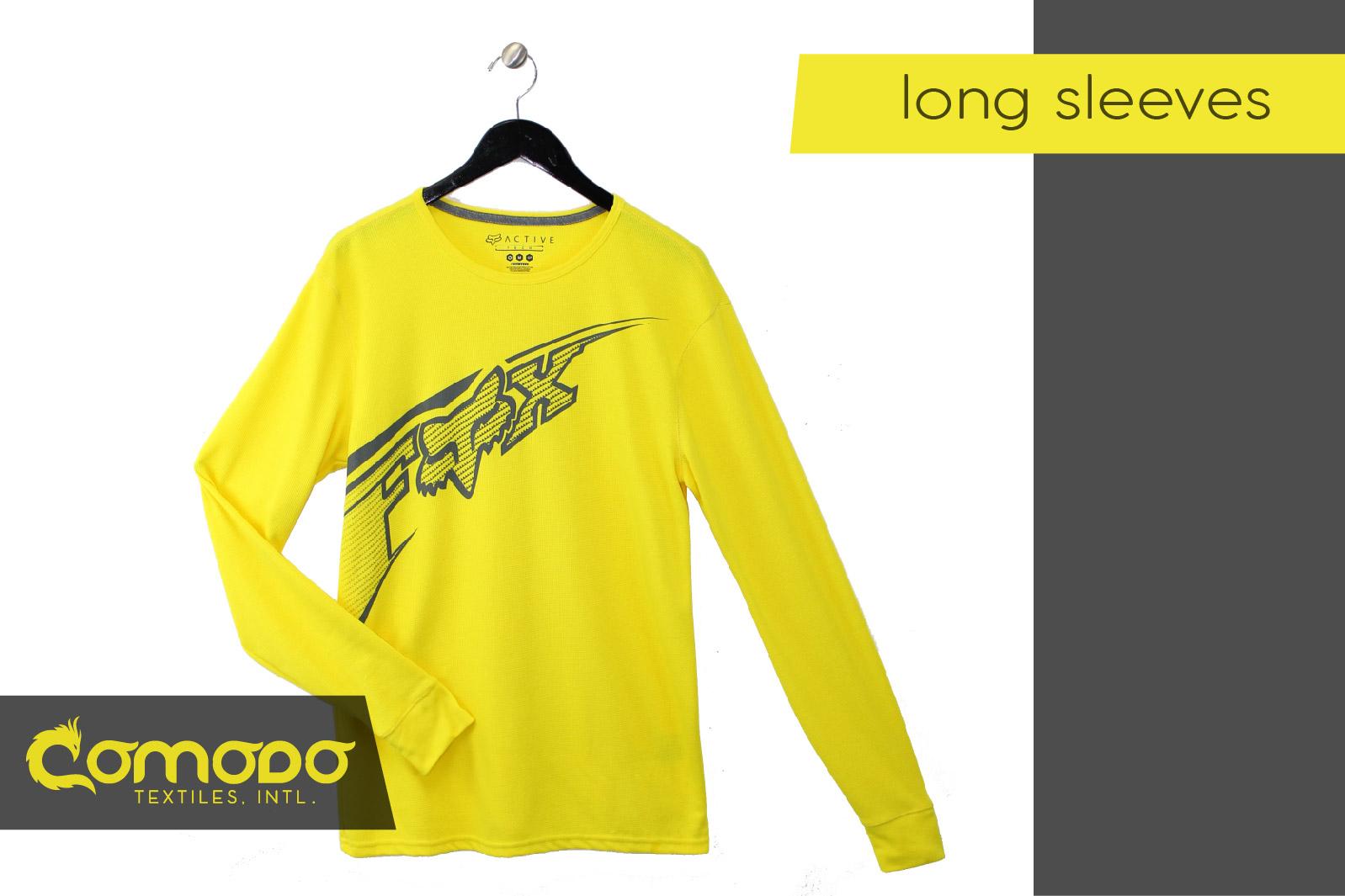 camisetas-05